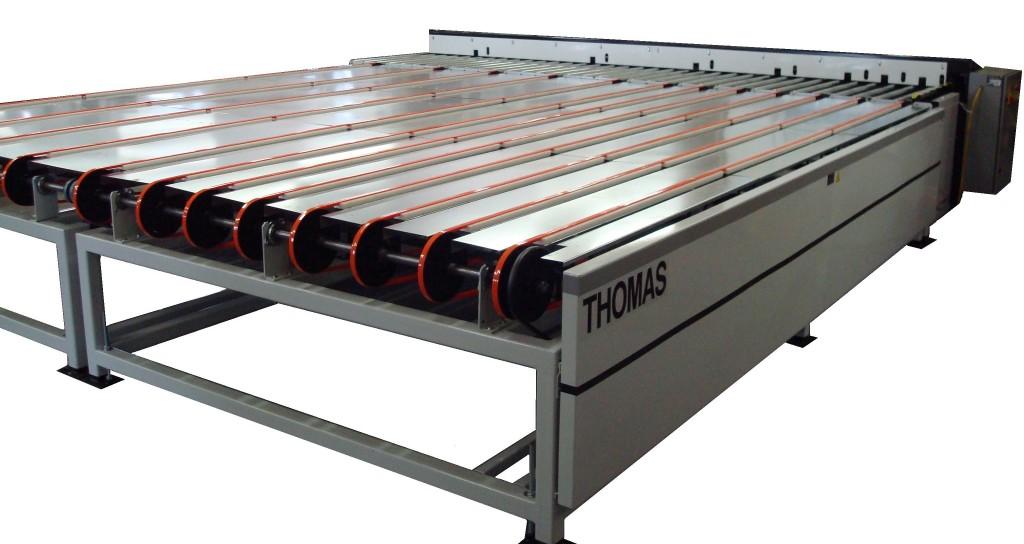 End-Matching-Transfer-Conveyor-1024x544