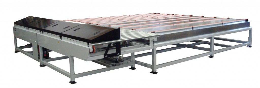 End-Matching-Transfer-Conveyor-Wide-1024x349