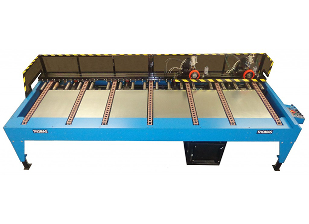 Material_Handling_Lateral_Feeder