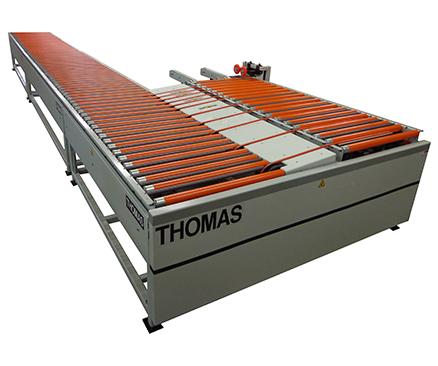 Standard-Size-Turnbak-Conveyor-with-Optional-Auto-Turner_438x366