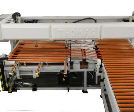 Turnbak-Conveyor-with-Vacuum-Turner-2_438x366