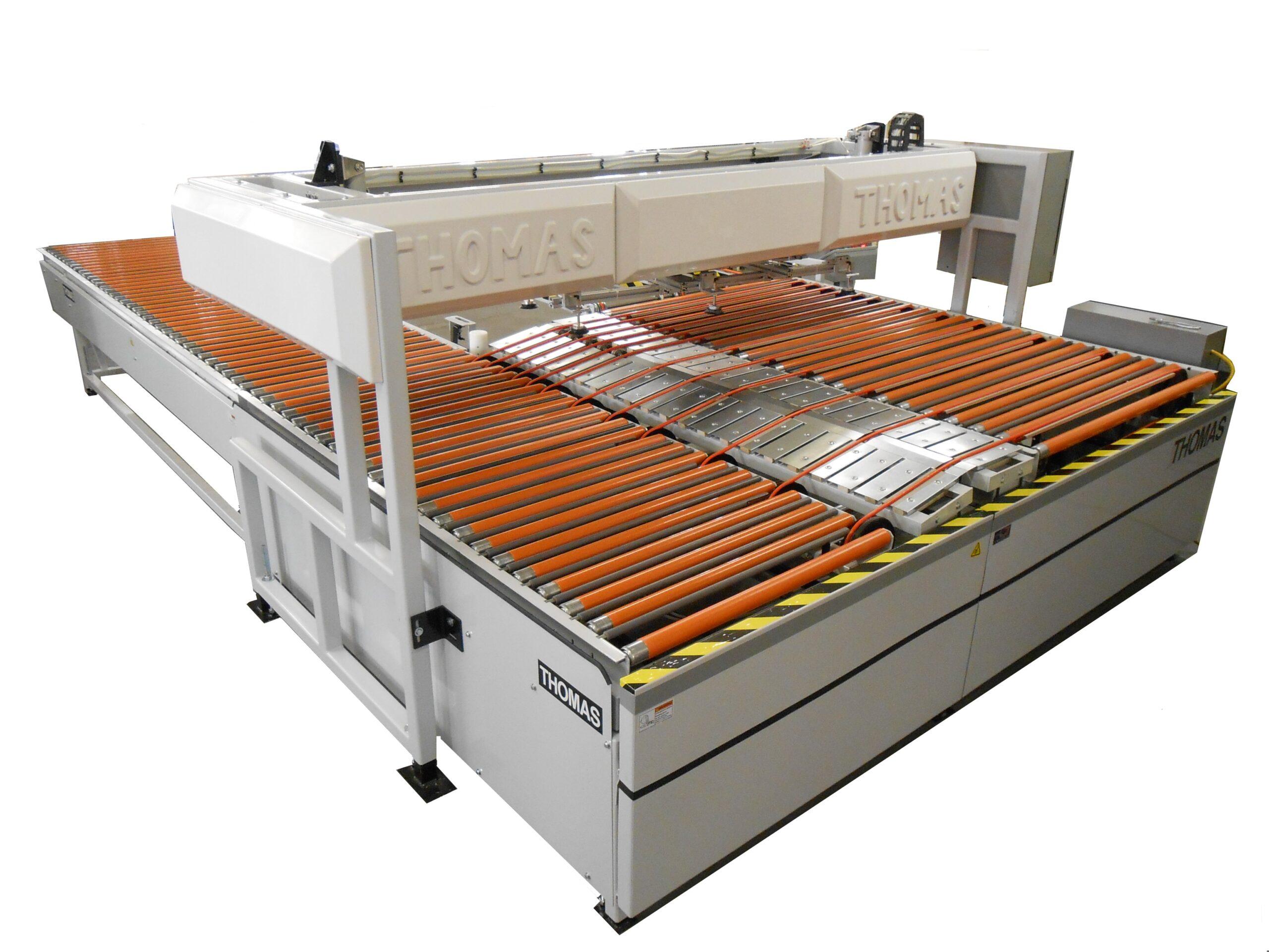 Turnbak-Conveyor-with-Vacuum-Turner