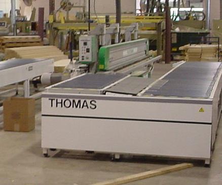 Turnbak-Conveyors_438x366