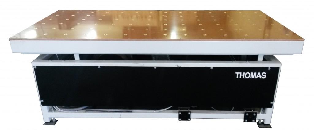 Air-Table-02-1024x440